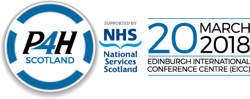 P4H Scotland - Procurement – Working for Scotland's Patients